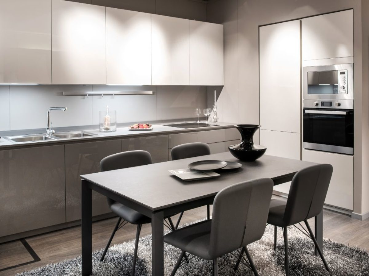 How Much Do New Kitchen Cabinets Cost In Arizona Cabinet Coatings