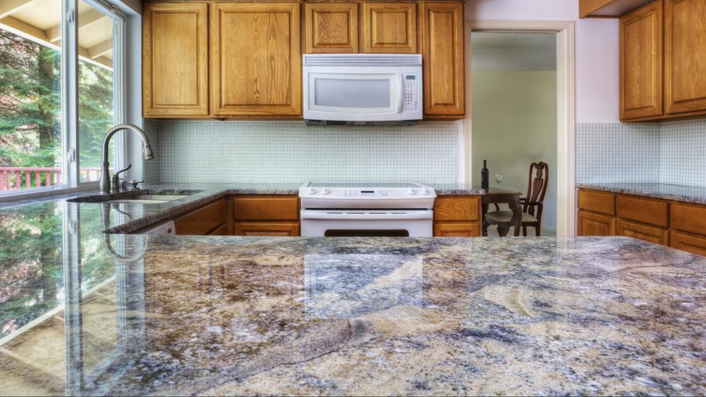 Reface or Replace Cabinets