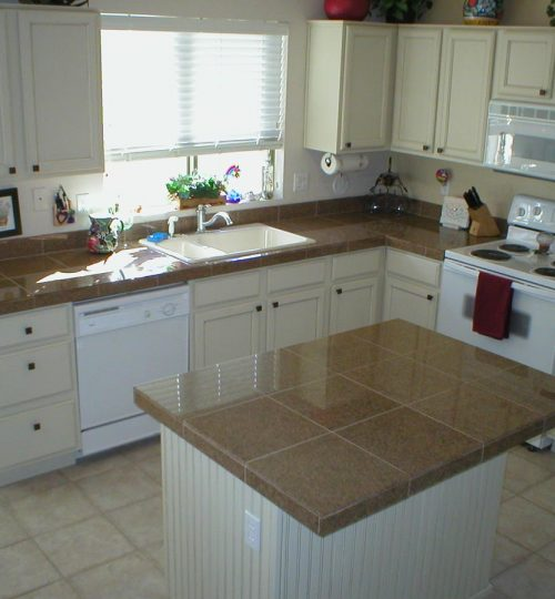 Professional Cabinet Refacing Phoenix Az Cabinet Coatings